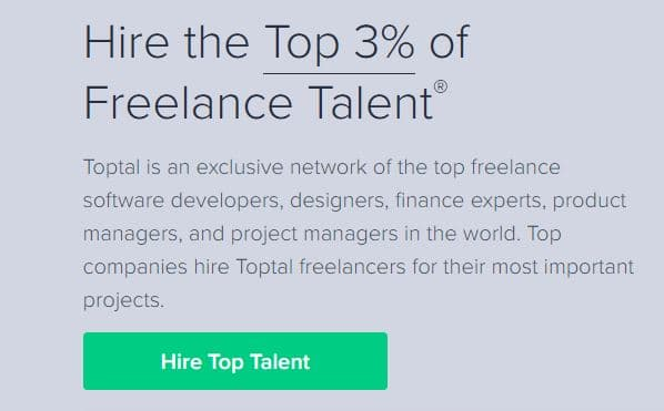 Best Freelance Websites to Find Work in 2020