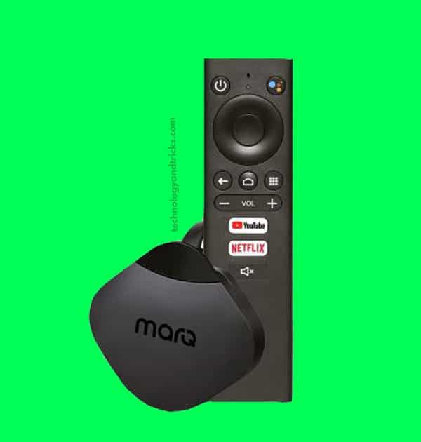 Best Android TV Boxes 2021