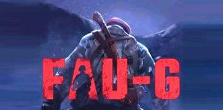 FAU-G Launch Date Announced