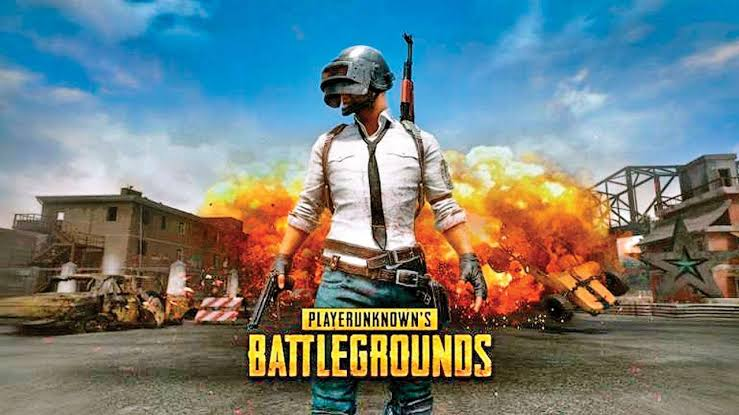 PUBG Mobile India launch tomorrow? Check trailer and other reports and latest updates