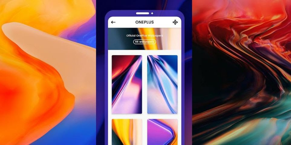 Abstruct app