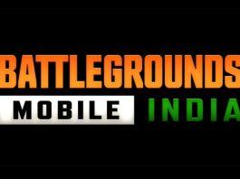 Battlegrounds Mobile India Pre-Registration Date