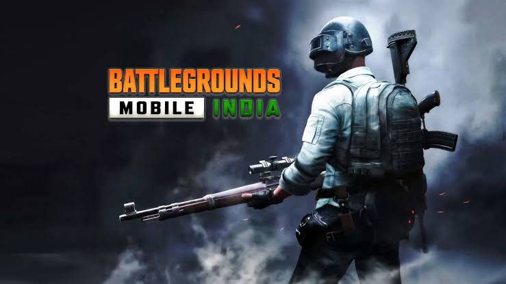 How to do Pre registration of Battlegrounds Mobile India