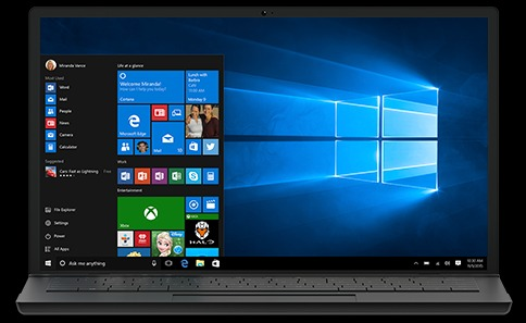 Windows 11 release date and feature