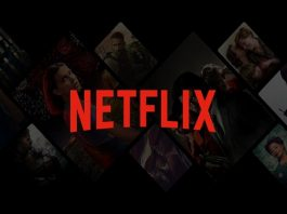 How to set UPI autopay on Netflix